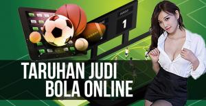 Peraturan Dasar Cara Pasang Taruhan Judi Bola Online