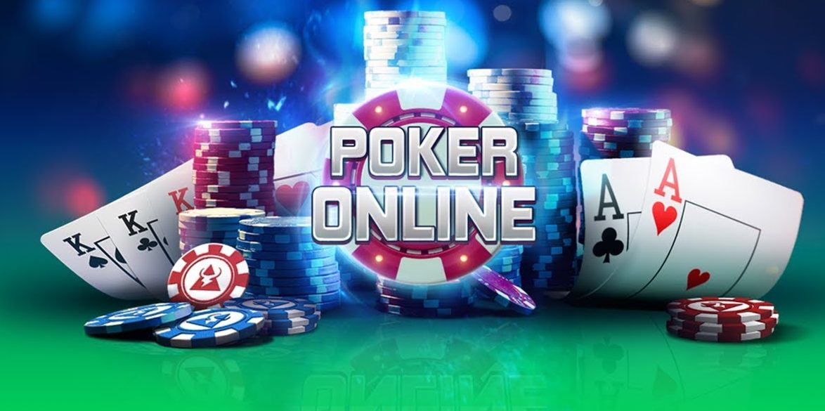 Poker Online 2018 Terbaik dan Terpercaya Resmi Indonesia