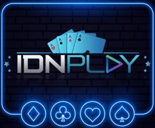 Situs Poker Idnplay Terbaik 2018 Hadir Dengan 7 Permainan Unggulan