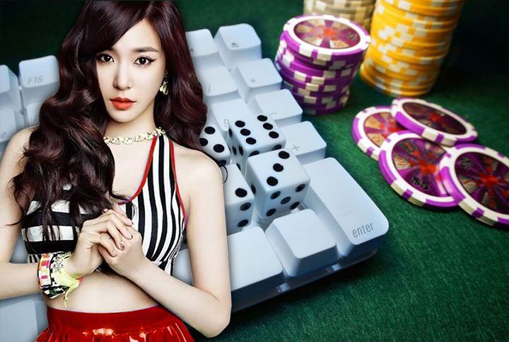 Situs Poker Online Terpopuler Bersama Asia Poker Indo