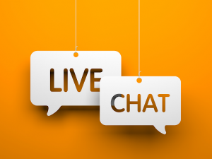 livechat asia poker indo