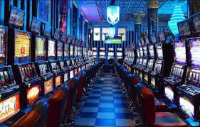 Main Judi Disukai Orang Pada Situs Daftar Slot Online